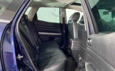 47545 - Mazda CX7 2011 Con Garantía-18