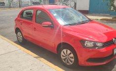 Venta de autos Volkswagen Gol 2015, Hatchback usados a precios bajos -1