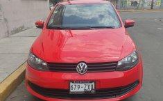 Venta de autos Volkswagen Gol 2015, Hatchback usados a precios bajos -4