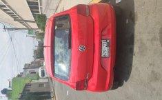 Venta de autos Volkswagen Gol 2015, Hatchback usados a precios bajos -3