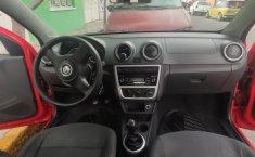 Venta de autos Volkswagen Gol 2015, Hatchback usados a precios bajos -6