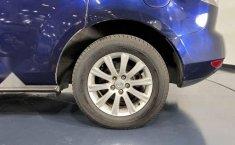 47545 - Mazda CX7 2011 Con Garantía-17