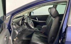 47545 - Mazda CX7 2011 Con Garantía-16