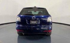 47545 - Mazda CX7 2011 Con Garantía-14