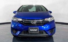 37896 - Honda Fit 2017 Con Garantía-15