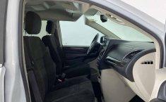 47904 - Chrysler Town & Country 2016 Con Garantía-14