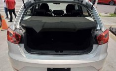 Seat Ibiza 2017 5p Reference Blitz L4/1.6 Man-12