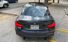 BMW M2 2019 2p M240i Coupe M Sport L6/3.0/T Aut-10