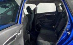 37896 - Honda Fit 2017 Con Garantía-9