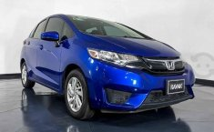 37896 - Honda Fit 2017 Con Garantía-8