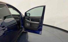 47545 - Mazda CX7 2011 Con Garantía-12