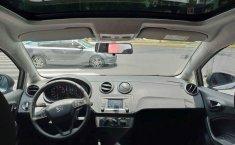Seat Ibiza 2017 5p Reference Blitz L4/1.6 Man-10