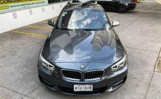 BMW M2 2019 2p M240i Coupe M Sport L6/3.0/T Aut-9