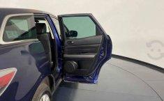 47545 - Mazda CX7 2011 Con Garantía-11