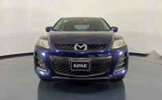 47545 - Mazda CX7 2011 Con Garantía-10