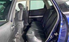 47545 - Mazda CX7 2011 Con Garantía-8