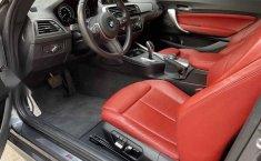 BMW M2 2019 2p M240i Coupe M Sport L6/3.0/T Aut-8