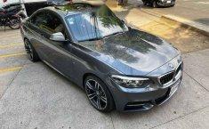 BMW M2 2019 2p M240i Coupe M Sport L6/3.0/T Aut-7