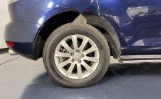 47545 - Mazda CX7 2011 Con Garantía-7