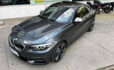 BMW M2 2019 2p M240i Coupe M Sport L6/3.0/T Aut-6