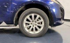47545 - Mazda CX7 2011 Con Garantía-6