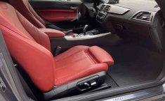 BMW M2 2019 2p M240i Coupe M Sport L6/3.0/T Aut-5