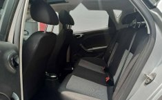 Seat Ibiza 2017 5p Reference Blitz L4/1.6 Man-4