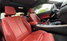 BMW M2 2019 2p M240i Coupe M Sport L6/3.0/T Aut-4