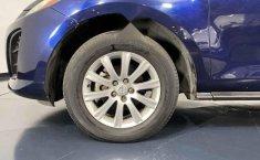 47545 - Mazda CX7 2011 Con Garantía-5