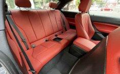 BMW M2 2019 2p M240i Coupe M Sport L6/3.0/T Aut-3