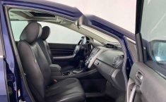 47545 - Mazda CX7 2011 Con Garantía-3