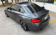 BMW M2 2019 2p M240i Coupe M Sport L6/3.0/T Aut-2