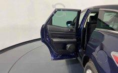 47545 - Mazda CX7 2011 Con Garantía-1