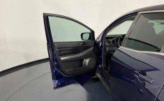 47545 - Mazda CX7 2011 Con Garantía-0