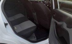 Focus Sport Automatico Hatch Back-6