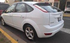 Focus Sport Automatico Hatch Back-5