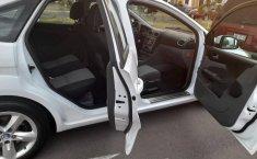 Focus Sport Automatico Hatch Back-4