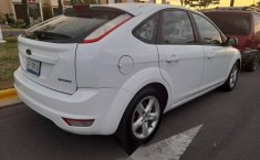 Focus Sport Automatico Hatch Back-3
