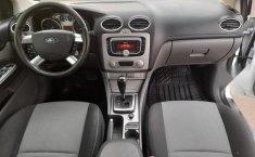 Focus Sport Automatico Hatch Back-1