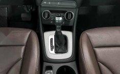 44946 - Audi Q3 2018 Con Garantía-18
