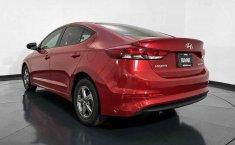 Pongo a la venta cuanto antes posible un Hyundai Elantra en excelente condicción-26