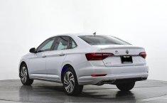 Se pone en venta Volkswagen Jetta 2019-23
