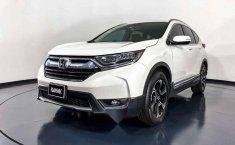 46398 - Honda CRV 2018 Con Garantía-18