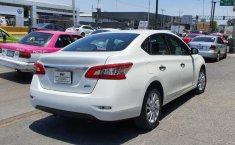 Se vende urgemente Nissan Sentra 2015 en Venustiano Carranza-23