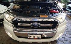 Pongo a la venta cuanto antes posible un Ford Ranger en excelente condicción-16