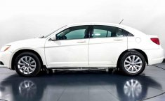 Venta de Chrysler 200 2012 usado Automatic a un precio de 117999 en Cuauhtémoc-28