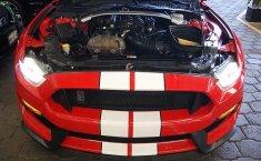Venta de Ford Mustang 2016 usado Manual a un precio de 1200000 en Miguel Hidalgo-18