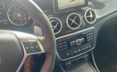 Venta de Mercedes-Benz Clase GLA 2015 usado Manual a un precio de 535000 en San Fernando-12