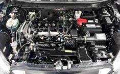 Venta de Nissan Kicks 2017 usado Automatic a un precio de 267999 en Cuauhtémoc-23