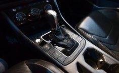 Se pone en venta Volkswagen Jetta 2019-22
